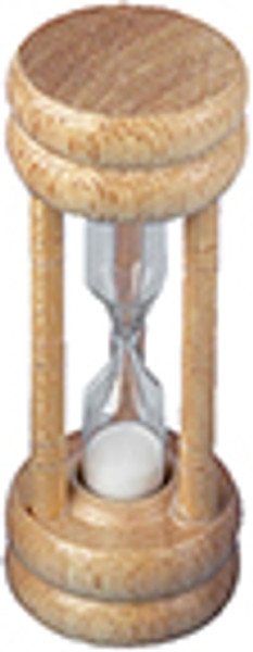 HIC Three Minute Egg Timer