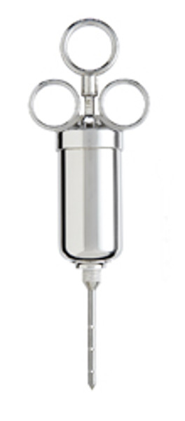 HIC Roasting Marinade Injector