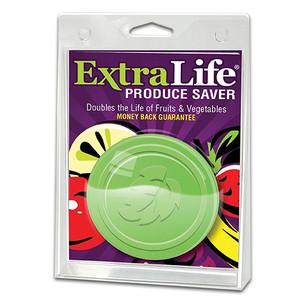 Extra Life Produce Saver