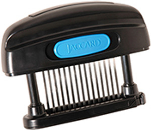 Jaccard Simple Better Meat Tenderizer