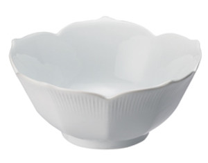 HIC Lotus Bowl, 8oz