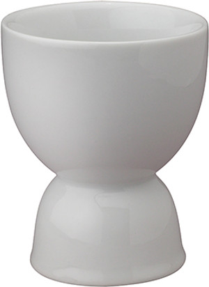 HIC Double Egg Cup