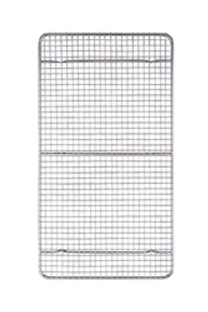 Mrs. Anderson's Baking Cooling Rack, 10 x 18