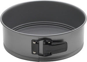 Mrs Anderson's Baking Non Stick Springform Pan, 8in