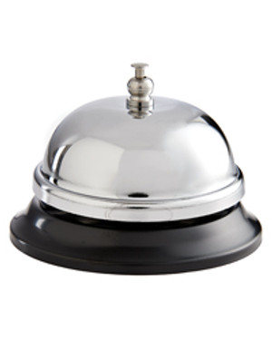 HIC Food Service Bell