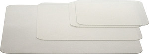 Chop Chop Microwave Cover, Set of 4