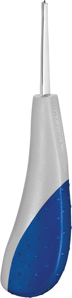 HIC Oyster Knife, Ocean, 6in