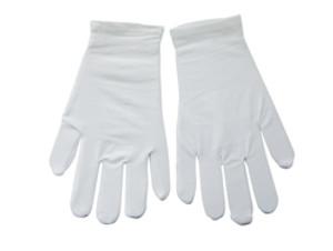 Butler Gloves