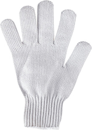 Mesh Cuting Gloves, Small