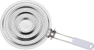 HIC Aluminum Heat Diffuser