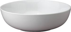 HIC Pasta Bowl 13in