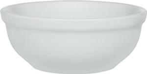 HIC Chili Bowl Set, 16oz
