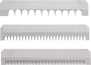 Benriner Slicer Replacement Blade