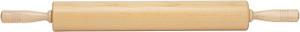 Fletchers Mill Maple Wood Rolling Pin, 15in