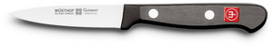 3in Spear Point Paring Knife