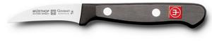 2¼in Peeling Knife