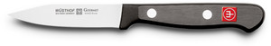 3in Clip Point Paring Knife