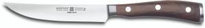4½in Steak Knife