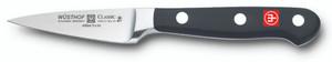 2¾in Fluting Knife