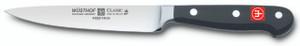 5in Utility Knife