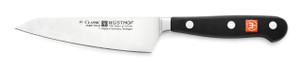 4½in Asian Utility Knife