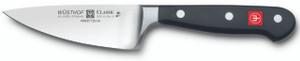 4½in Multi-Prep Cook's Knife