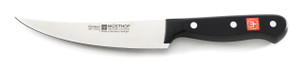 6in Curved Boning Knife
