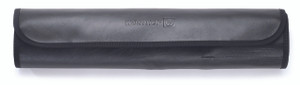 12-Pocket Cordura Roll