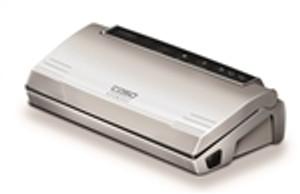Vacuum Preservation Set VC100/VS2510