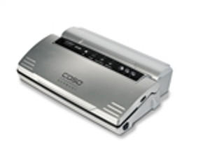 VC200 Vacuum Sealer w/ fold-out cutter and film box