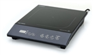 Single Induction Cooktop, ProMaster 1800