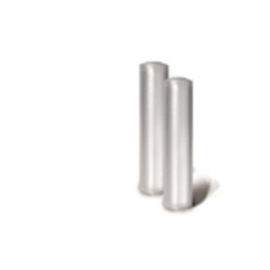 20cm x 600cm =7.9 inches x 19.7 feet (Rolls)