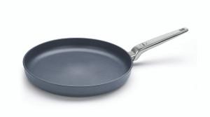 """Diamond LITE Pro, Fry Pan, 12 1/2"""" dia."""