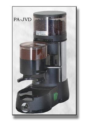 La Pavoni Jolly Coffee Grinder