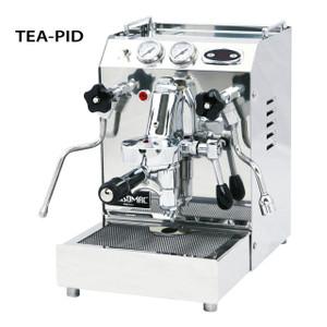 ISOMAC TEA PID COMMERCIAL MACHINE
