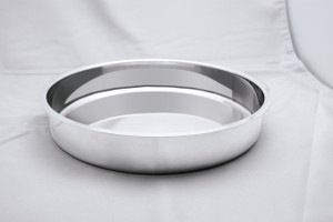 2-Piece 9in  Round Cake Pan