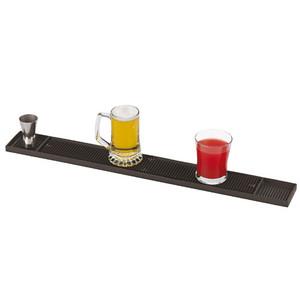 """Bar Runner, L 26 3/4"""" X W 3 1/8"""""""