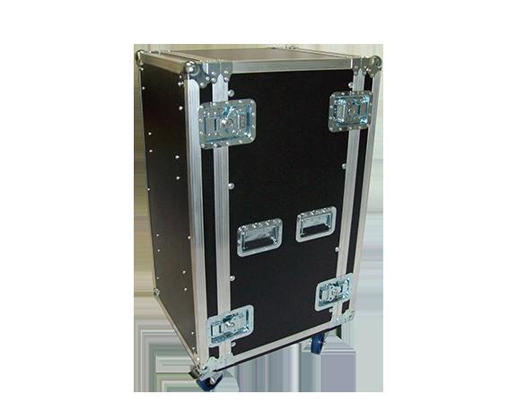 rack-case.png