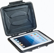 Pelican 1065CC HardBack Case (with Liner)