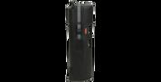 Roto-Molded Tripod Case Model: 1SKB-R3709W