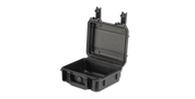 iSeries 3i-0907-4B-E Waterproof Utility Case - No Foam