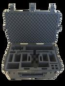 MoVI M10 Case