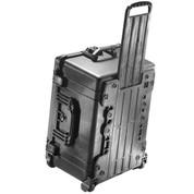 Pelican 1620 Case with No Foam