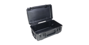iSeries 3i-2011-7B-E Waterproof Utility Case