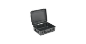 iSeries 3i-2015-7B-E Waterproof Utility Case