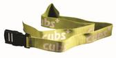 Cubs Belt