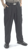 Mens Activity Trousers