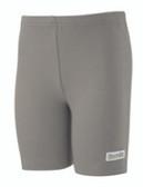 Brownie Cycle Shorts