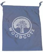 Woodcote Primary PE Bag