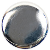 Silver Blazer Buttons